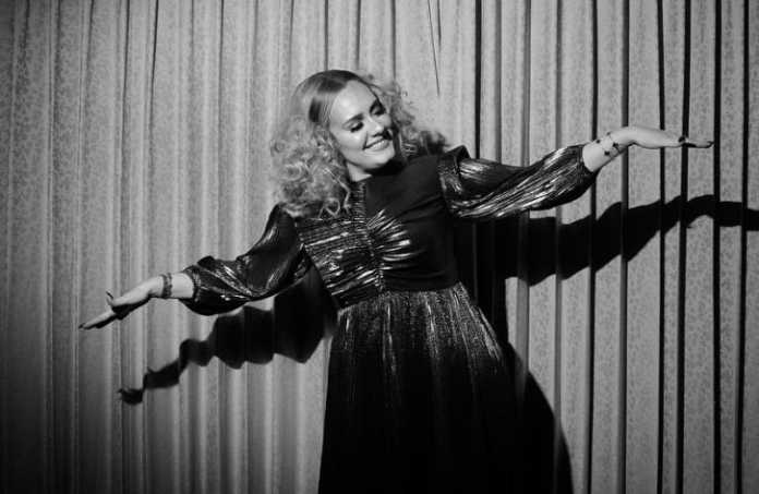 Inside Adele's transformation and fitness journey