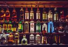 WHO: Russian alcohol consumption drops by 43%