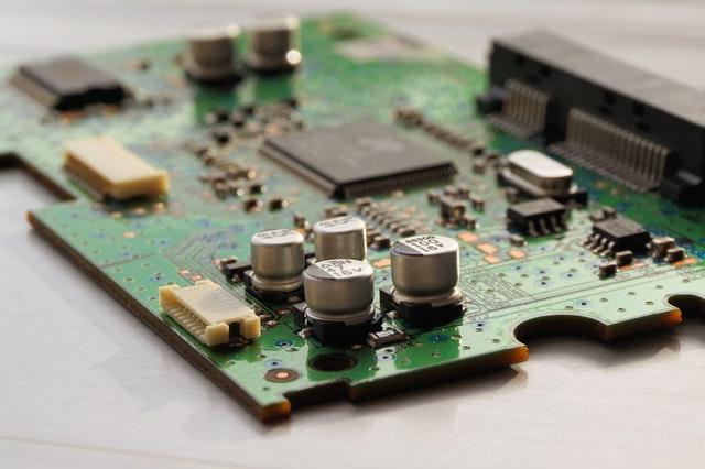best computer repairs