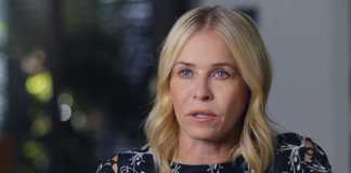 A TV adaptation of Chelsea Handler's memoir is in the works