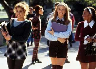 Everything you need to know about the Clueless reboot