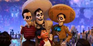 Family Friendly Halloween Movies Netflix