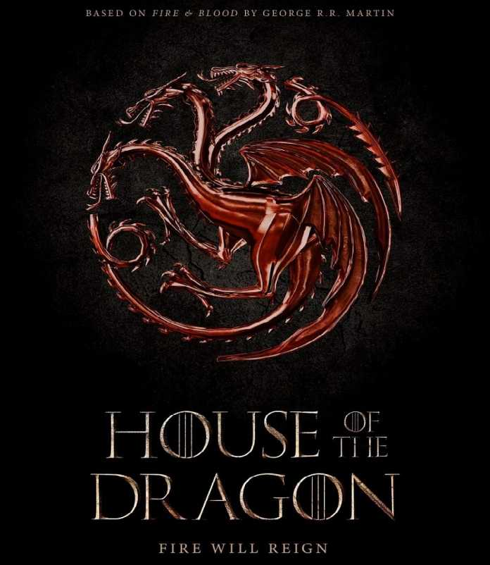 Game of Thrones House of the Dragon HBO WarnerMedia