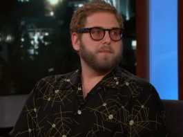 "Jonah Hill drops out of talks for Matt Reeves' ""The Batman"""