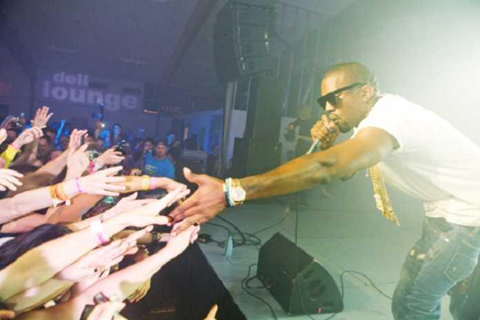 Kanye West Jesus Is King Jesus Is Born