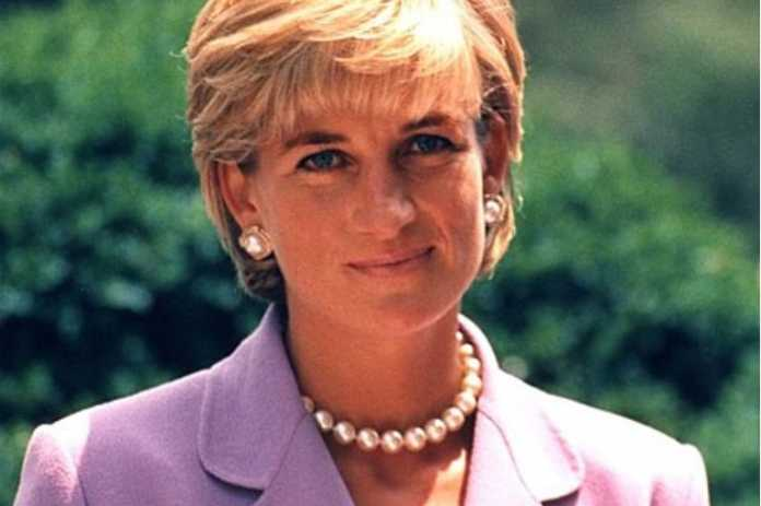 Princess Diana caused a fight between Richard Gere & Sylvester Stallone