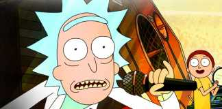 "Is ""Rick and Morty"" leaving Hulu following its HBO Max deal?"