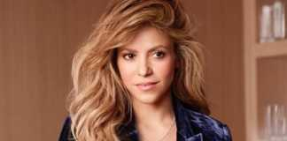 Shakira on how Jay-Z approached her for the Super Bowl