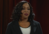Shonda Rhimes launches Shondaland Audio with iHeartMedia