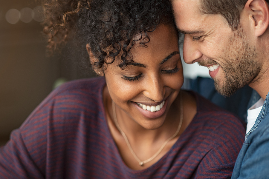 teeth play a major role in our quality of life