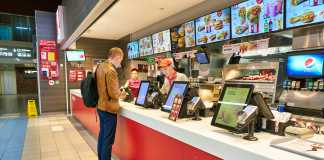5 reasons why franchising is now a multi-billion-dollar industry in Australia