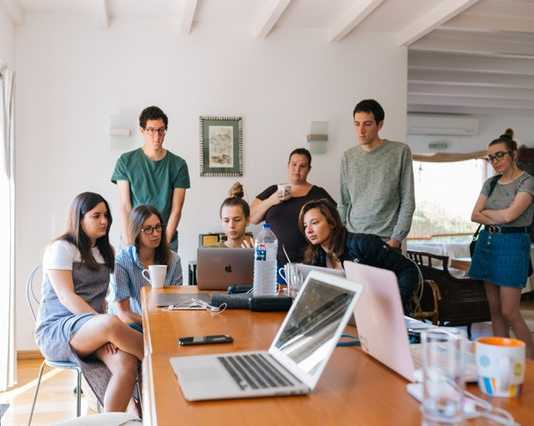 How to keep a remote team motivated