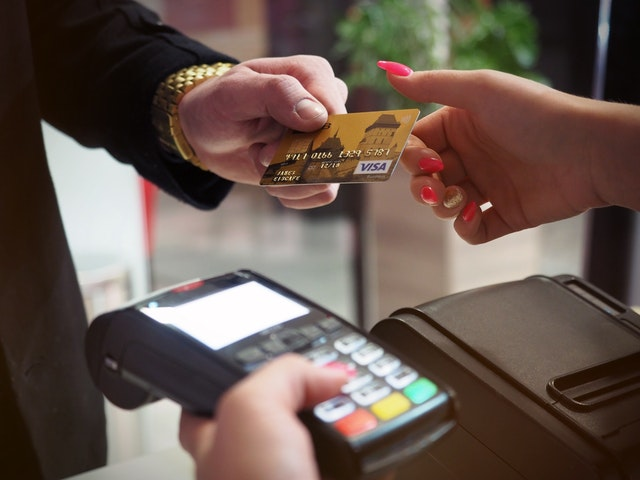 Is NFC a worthy marketing technology for your business