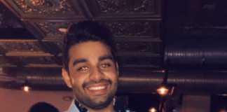 Entrepreneur in focus: Pranav Arora talks about his businesses