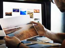 What to expect when contacting different graphic design agencies