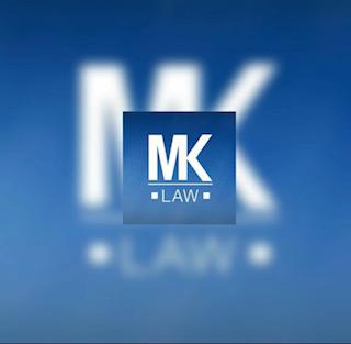 mk law melbourne