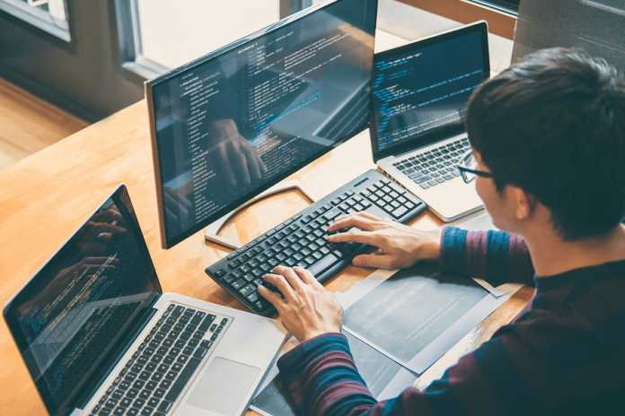 ways to protect your small business against cybersecurity