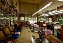 Best Beauty Salons in Sydney