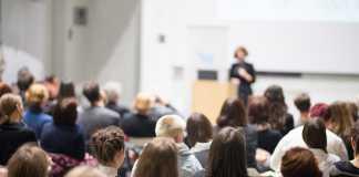 Best Event Management Companies