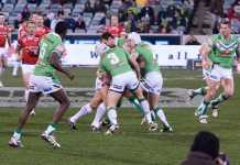 Everything You Need To Know About Canberra Raiders NRL