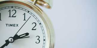 Everything you should know about daylight savings time (DST) in Australia