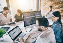 Data Governance the key driver of digital transformation