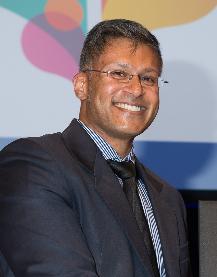 Dr John Kasinathan - Level 8 Practice