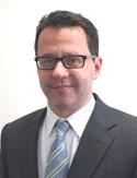 Dr Justin Vass - Urologist Urological Surgery