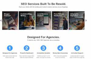 13 Best Article Submission Websites For SEO - Guest Posting