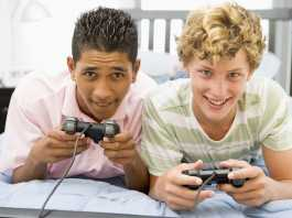 How to get your video game the attention it deserves