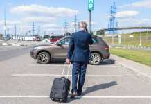 How to save costs on traveling via Perth airport