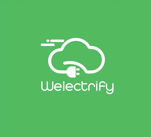 Welectrify