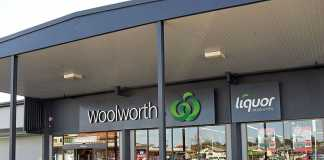 Woolworths job careers