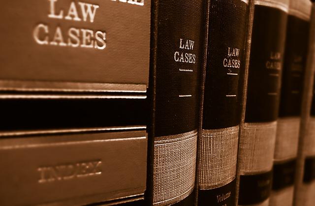 bella vista family law firm