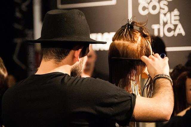Best Hairdressers