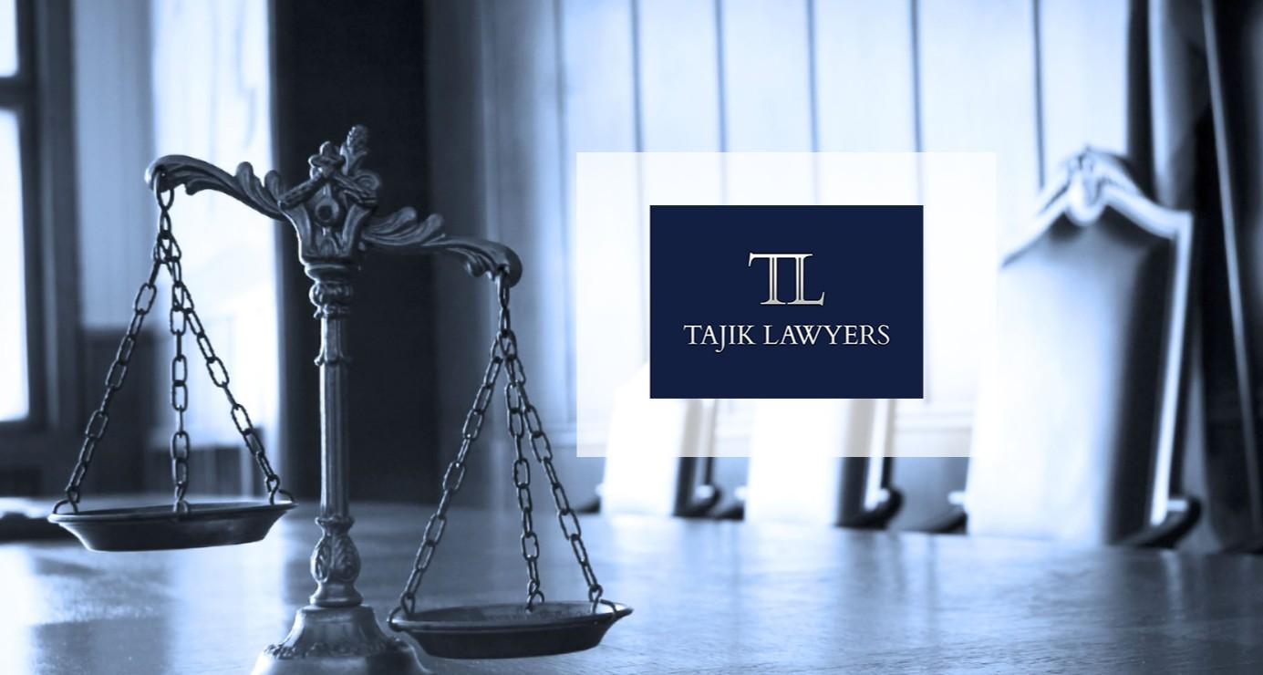 Best Family Lawyers in Bella Vista