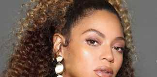 Beyoncé doesn't really care about the Lemonade GRAMMYS snub