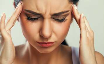 choices for migraine sufferers