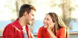 great and easy ideas for your first date