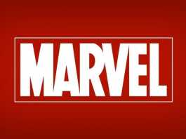 Marvel is shutting operations of its television division