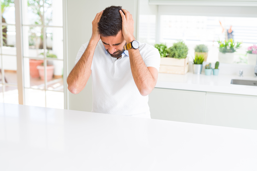 reduce your migraine headache