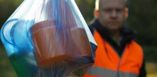 steps to manage your household waste effectively