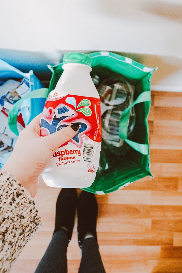 6 simple ways you can encourage your tenants to recycle
