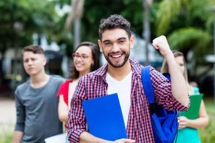 7 Things that make Australia the best place to study
