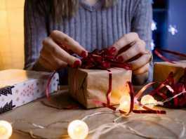 7 sentimental valentine gifts for Dad