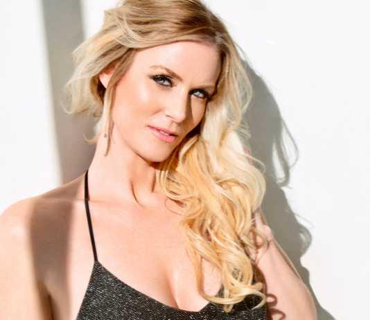 Meet Hollywood Skincare Guru Jamie Nicole Baca