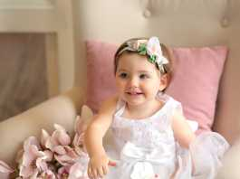 Tips for buying baby occasion dresses from suppliers