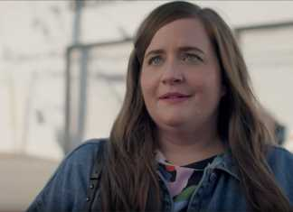 "Ady Bryant's Hulu series ""Shrill"" wants to change TV as we know it"