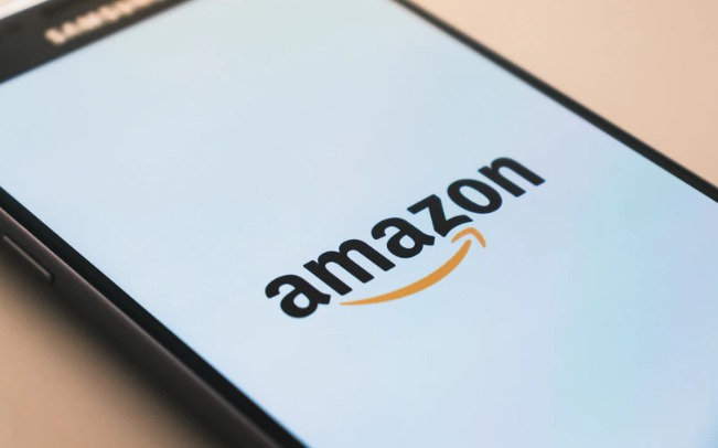 Amazon threatens dismissal of workers speaking out on climate