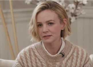 Carey Mulligan wants Oscar voters to prove they've seen the films
